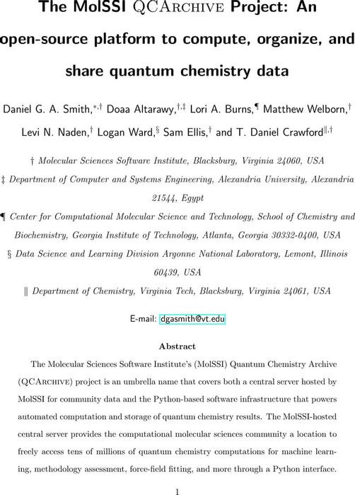 Thumbnail image of QCArchivePaper.pdf