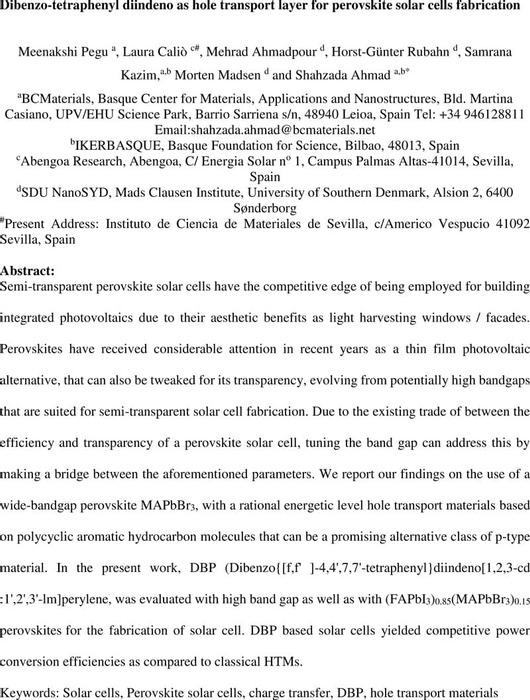 Thumbnail image of Paper_DBP.pdf