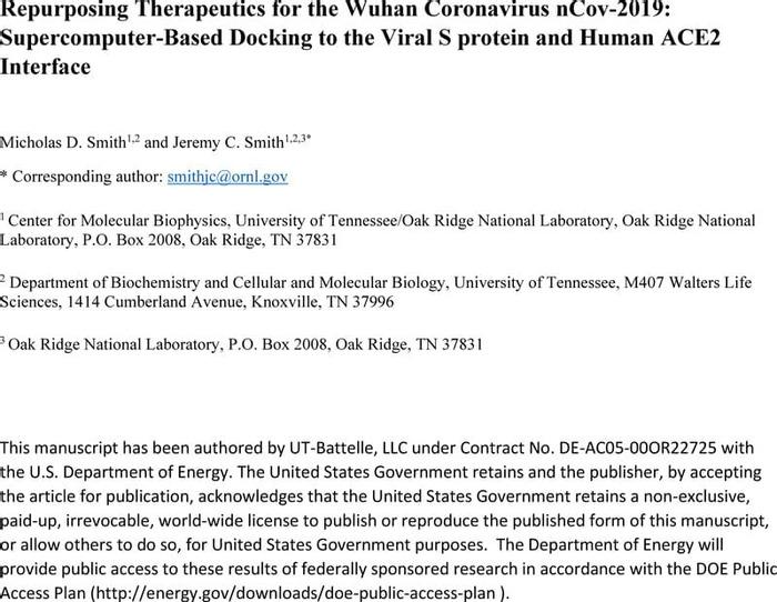 Thumbnail image of coronavirus_MDS_JCS_2-14-2020_BioXriv.pdf