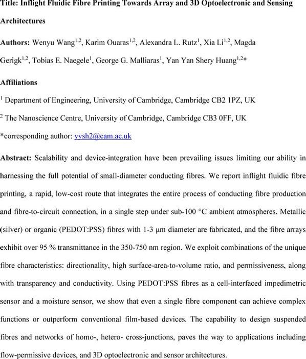 Thumbnail image of maintext and SI_ChemRxiv.pdf