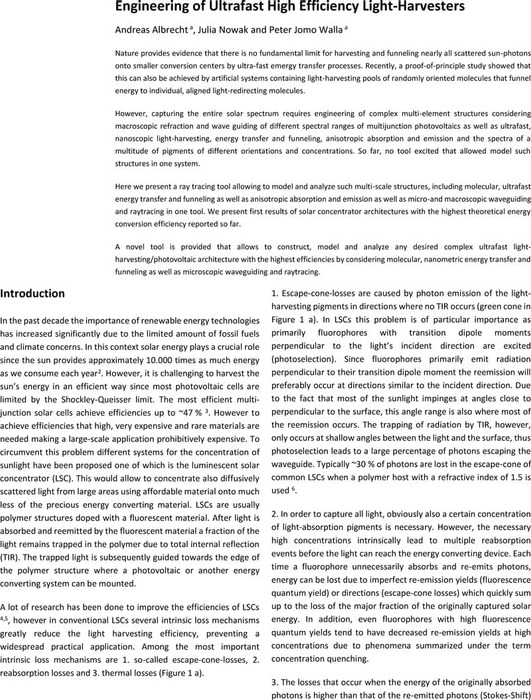 Thumbnail image of ms2020_1.pdf