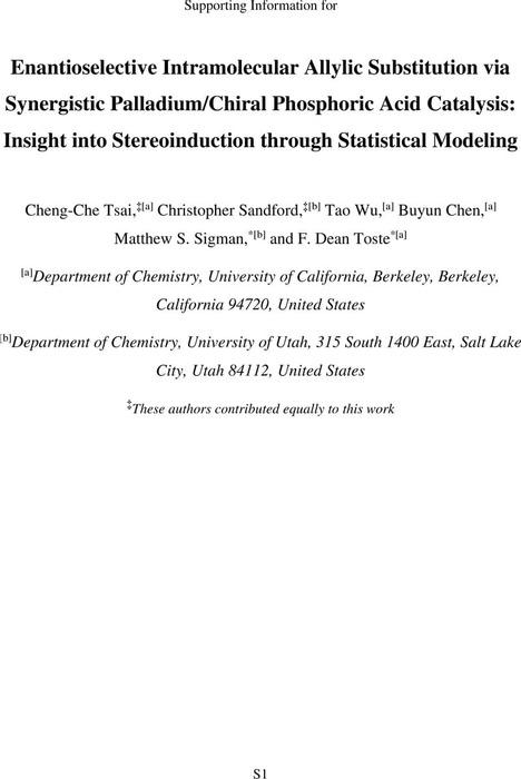 Thumbnail image of DAP_AllylSubst_SI.pdf
