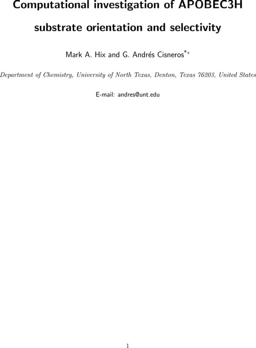 Thumbnail image of A3H_DNA_Orientation_Paper.pdf