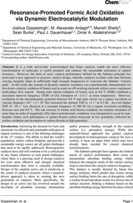 Thumbnail image of FormicAcid_Manuscript_ChemRxiv.pdf