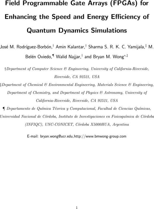 Thumbnail image of FPGAs_for_Accelerating_Quantum_Dynamics_Simulations.pdf