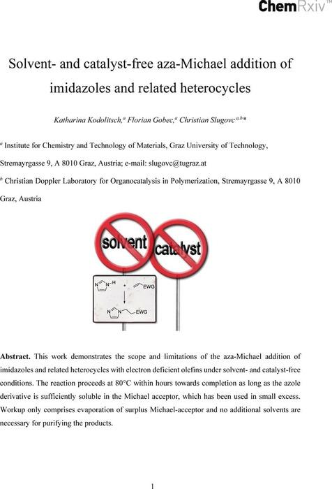 Thumbnail image of manuscript_slugovc_etal_v2.pdf