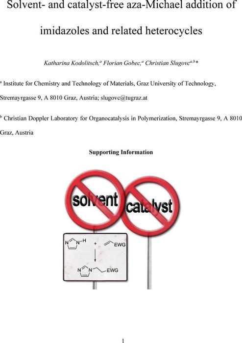Thumbnail image of SI_slugovc_etal_v2.pdf