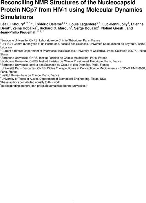 Thumbnail image of NCP7_SI-rev.pdf