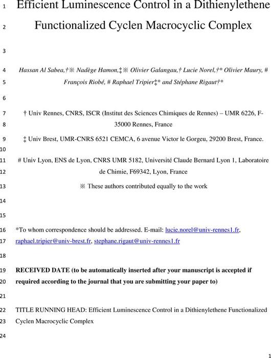 Thumbnail image of crown-DTE-V5.pdf