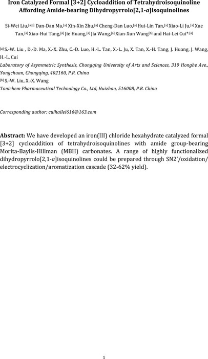 Thumbnail image of Chemrxiv--20200321--FeCl3--3plus2--3.pdf