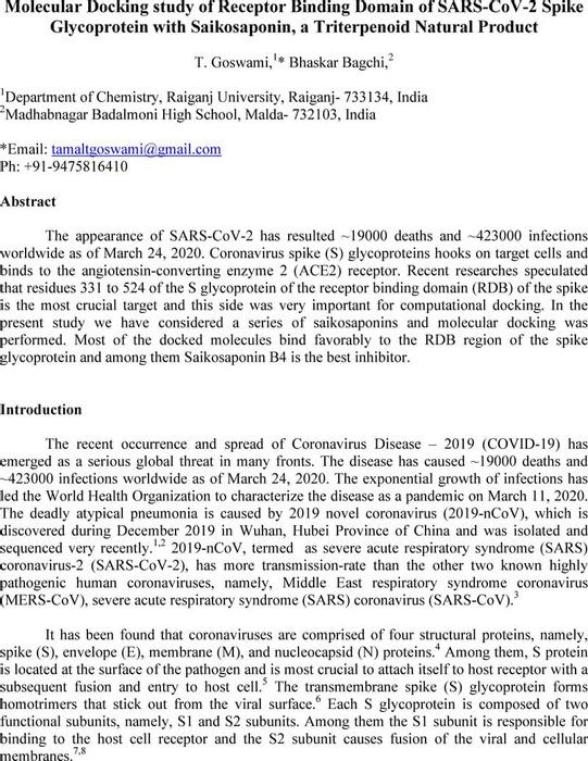 Thumbnail image of MS_COVID_Saikosaponin.pdf