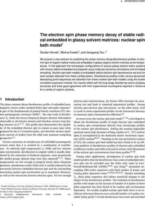 Thumbnail image of nitroxyl_I_ChemRxiv.pdf