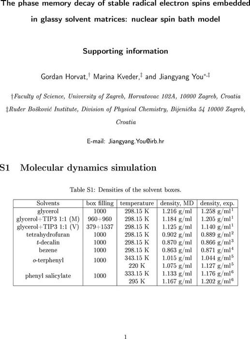 Thumbnail image of nitroxyl_I_Support.pdf