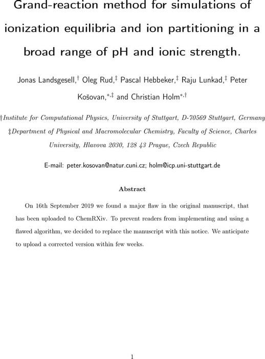 Thumbnail image of main-retracted.pdf