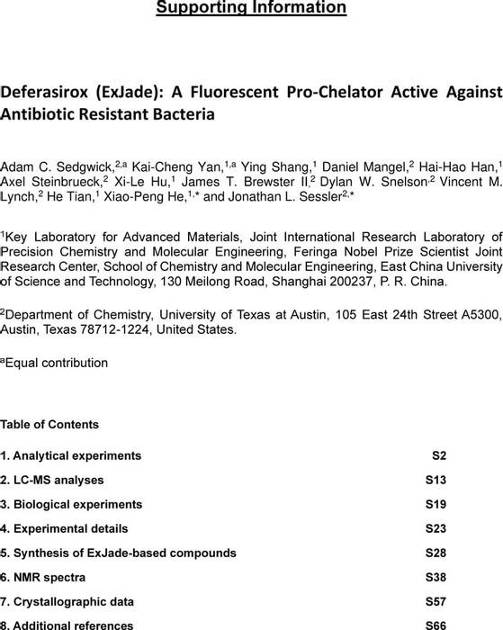 Thumbnail image of ExJade ESI Final.pdf