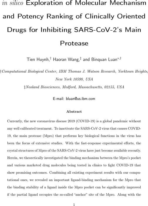 Thumbnail image of nCOV19-Mpro.pdf