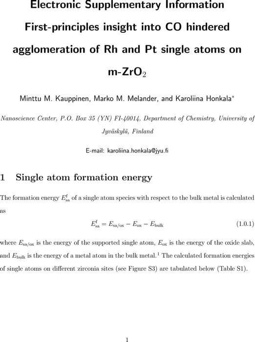 Thumbnail image of Single_atom_catalysts.pdf