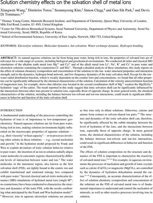 Thumbnail image of MX_ACS-ESC_2020-03-31.pdf