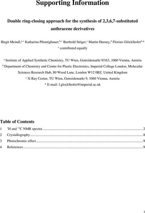 Thumbnail image of SI_final.pdf