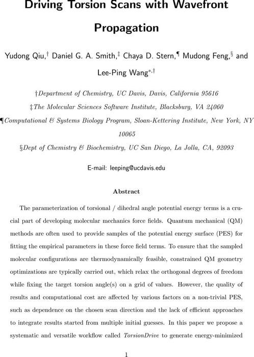 Thumbnail image of TorsionDrive_manuscript_submitted.pdf