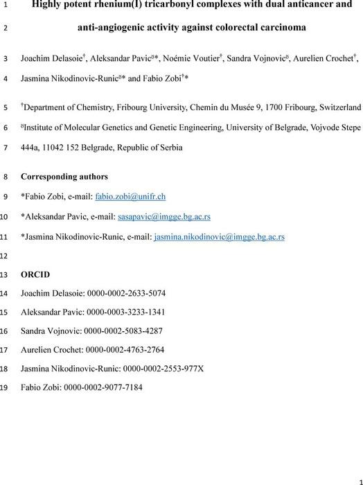 Thumbnail image of Manuscript_Pavic et al_FZ_ESI.pdf