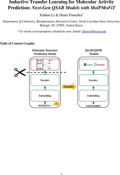 Thumbnail image of MolPMoFiT_preprint_v2.pdf