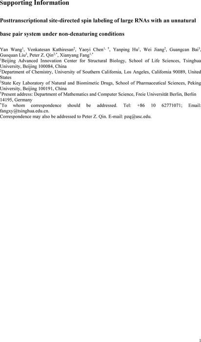 Thumbnail image of SI-UBP-EPR-ChemRxiv-0403.pdf
