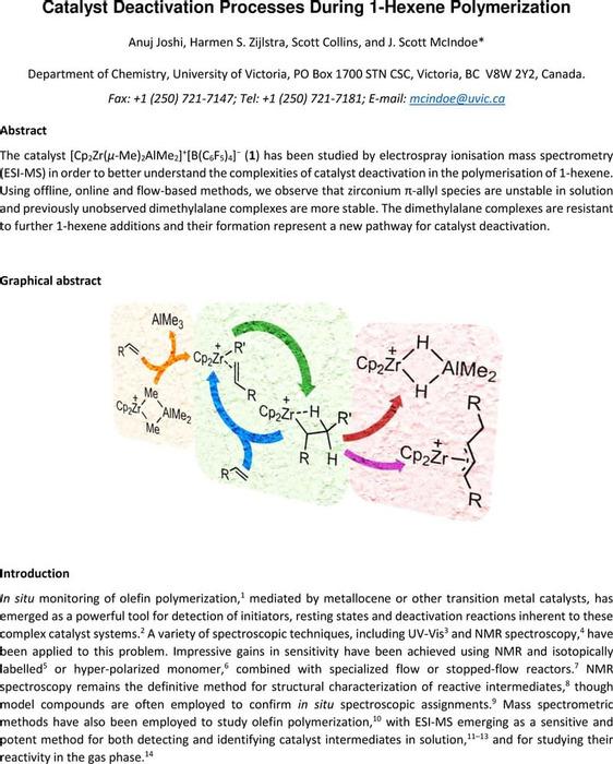 Thumbnail image of 12081768.v1.pdf