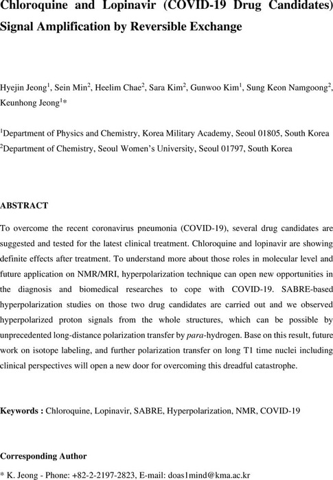Thumbnail image of Covid-19_drug_candidate_signal_amplification_by_reversible_exchange_2a.pdf