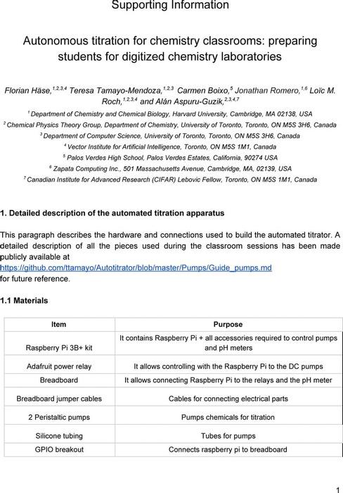 Thumbnail image of autonomous_titration_for_chemistry_classrooms_si.pdf