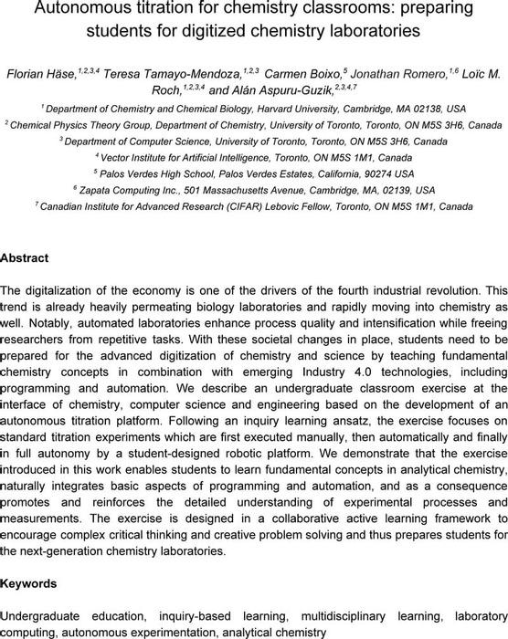 Thumbnail image of autonomous_titration_for_chemistry_classrooms.pdf