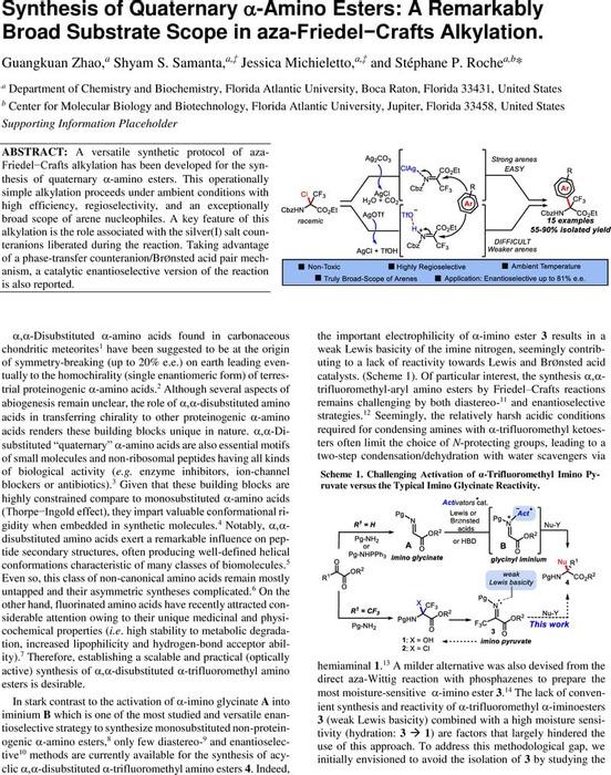 Thumbnail image of Manuscript-Roche.pdf