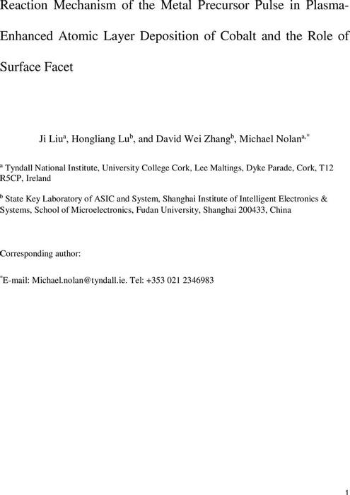 Thumbnail image of NHx Co paper PREPRINT 04 2020.pdf