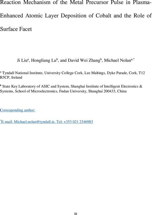 Thumbnail image of Supporting information_JL.pdf
