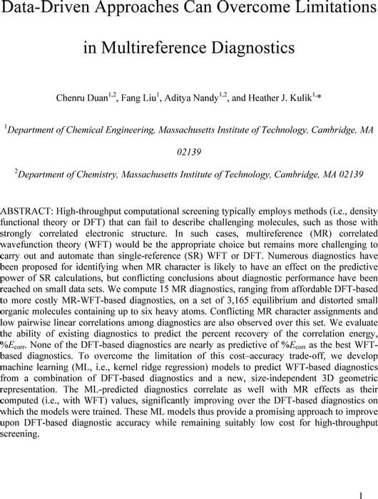 Thumbnail image of MRML1_v14.pdf