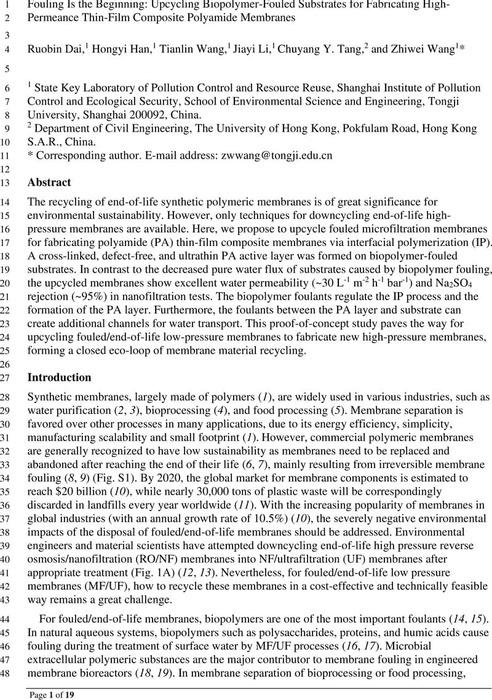 Thumbnail image of Manuscript -preprint.pdf