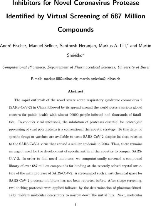 Thumbnail image of Corona_9_Preprint_.pdf