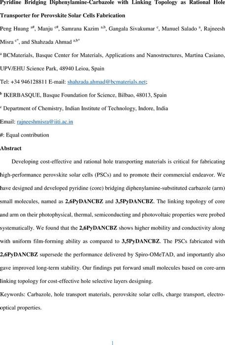 Thumbnail image of PyDANCBZ_HTM.pdf