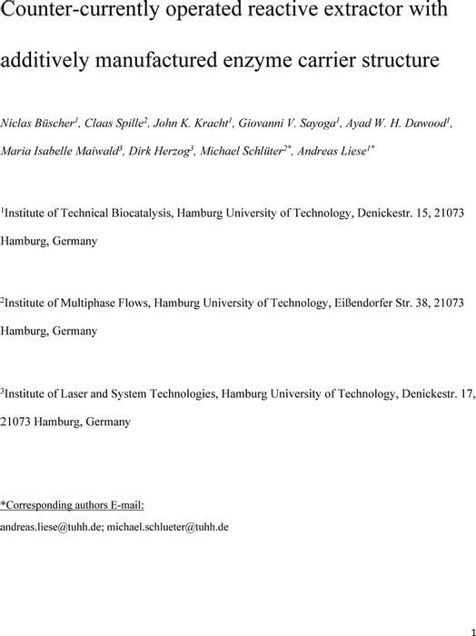 Thumbnail image of 20_04_18_Publication_NB_V1.pdf