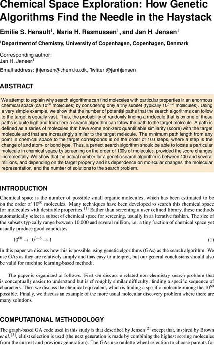Thumbnail image of ChemSpaceExploration.pdf