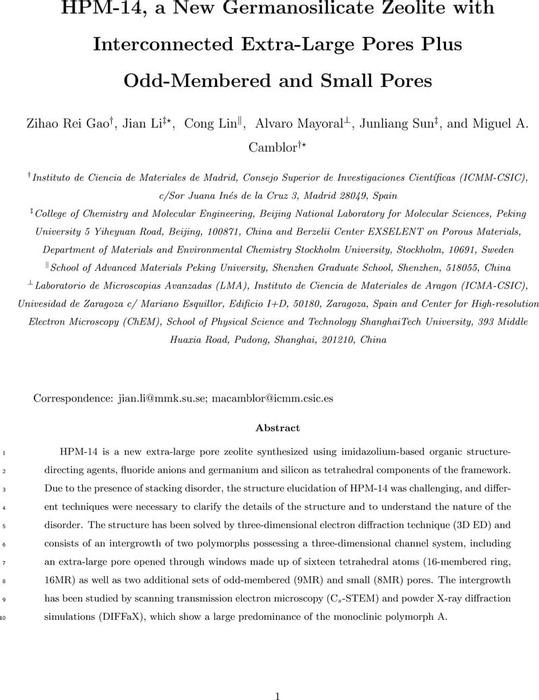 Thumbnail image of HPM-14_full.pdf