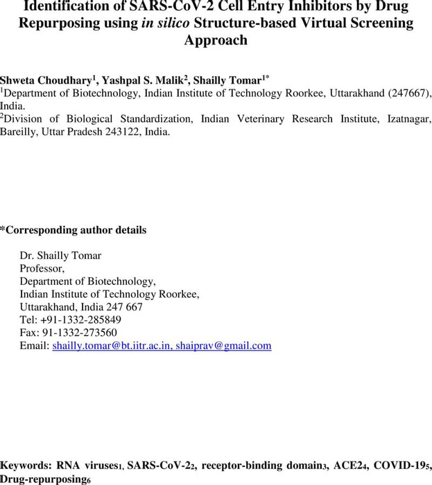 Thumbnail image of SARS-CoV-2 Manuscript-updated.pdf