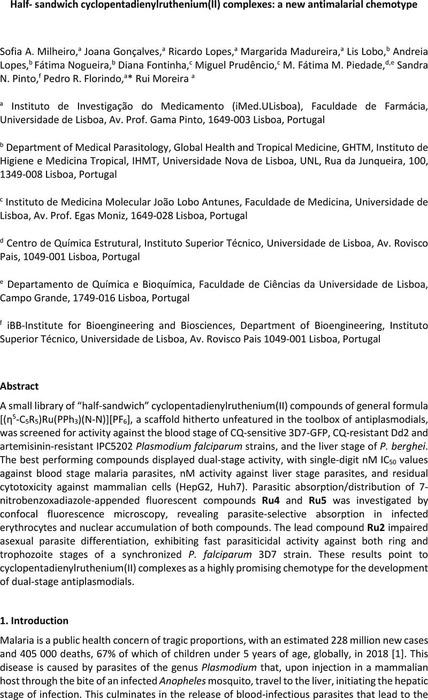 Thumbnail image of Manuscript(A).pdf