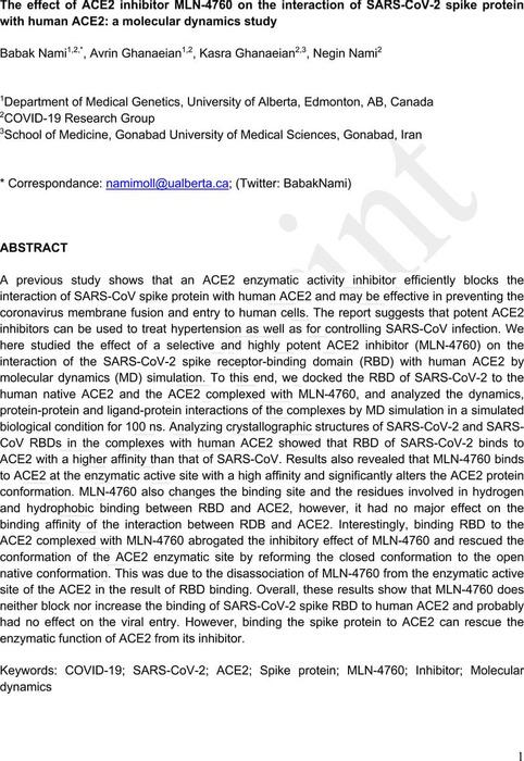 Thumbnail image of Nami-etal_ACE2 inhibitor.pdf