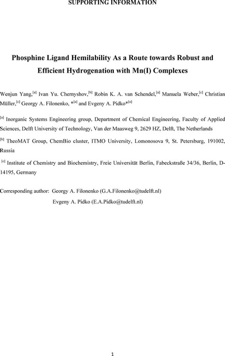Thumbnail image of Supporting_Information_Yang_et_al.pdf