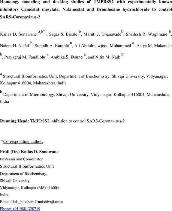 Thumbnail image of Sonawane-MANUSCRIPT-21-4-2020.pdf
