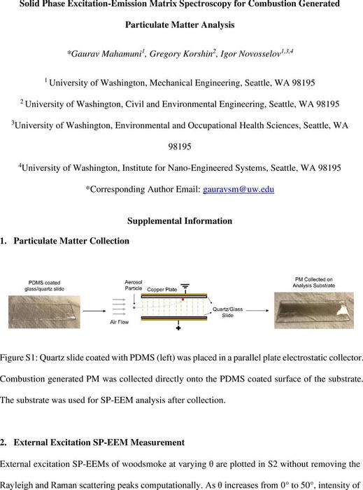Thumbnail image of Mahamuni 2020 SP-EEM SI ChemRxiv v1.pdf