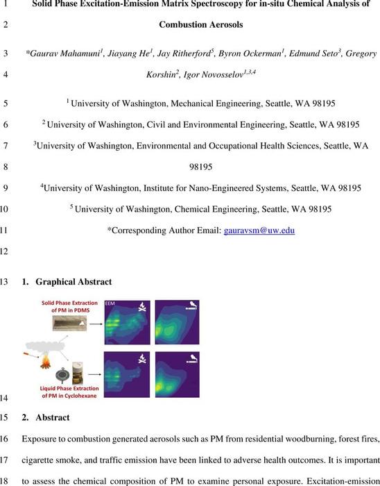 Thumbnail image of Mahamuni 2020 SP-EEM manuscript ChemRxiv v1.pdf