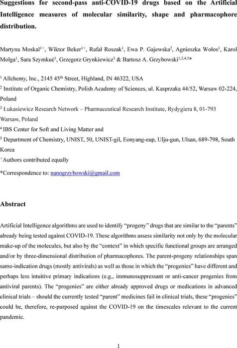 Thumbnail image of COVID_SIMILARITY_Text_April13_BAG.pdf