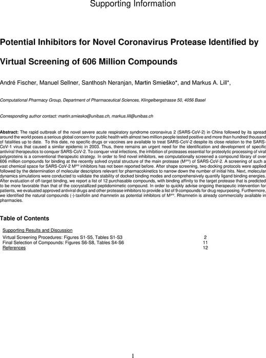 Thumbnail image of SI_Corona_V8.pdf